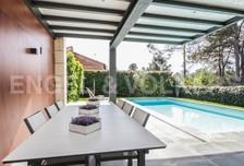 Dom na sprzedaż, Hiszpania Cerdanyola Del Valles, 626 m²