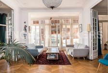Mieszkanie na sprzedaż, Hiszpania Barcelona Capital, 148 m²