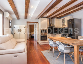 Mieszkanie na sprzedaż, Hiszpania Barcelona Capital, 68 m²