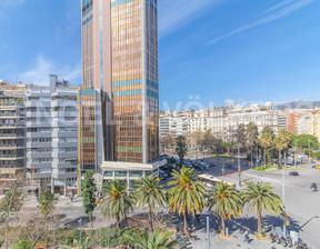 Mieszkanie na sprzedaż, Hiszpania Barcelona Capital, 91 m²