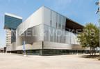 Mieszkanie na sprzedaż, Hiszpania Barcelona Capital, 494 m²   Morizon.pl   5274 nr26