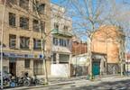 Mieszkanie na sprzedaż, Hiszpania Barcelona Capital, 494 m²   Morizon.pl   5274 nr7