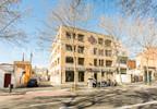 Mieszkanie na sprzedaż, Hiszpania Barcelona Capital, 494 m²   Morizon.pl   5274 nr6