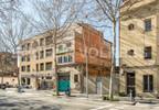 Mieszkanie na sprzedaż, Hiszpania Barcelona Capital, 494 m²   Morizon.pl   5274 nr5
