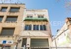 Mieszkanie na sprzedaż, Hiszpania Barcelona Capital, 494 m²   Morizon.pl   5274 nr12