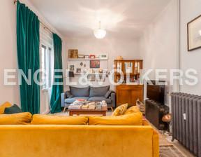 Mieszkanie do wynajęcia, Hiszpania Madrid Capital, 146 m²