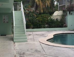 Dom do wynajęcia, Bahamy Paradise Island, 520 m²