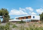 Komercyjne na sprzedaż, Hiszpania Ibiza, 600 m² | Morizon.pl | 3692 nr11