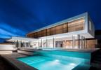 Komercyjne na sprzedaż, Hiszpania Ibiza, 600 m² | Morizon.pl | 3692 nr14