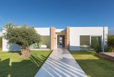 Komercyjne na sprzedaż, Hiszpania Ibiza, 450 m²