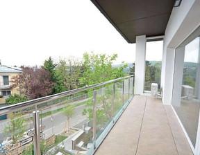 Dom do wynajęcia, Austria Wien, 17. Bezirk, Hernals, 200 m²