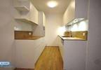 Mieszkanie do wynajęcia, Austria Wien, 22. Bezirk, Donaustadt, 61 m² | Morizon.pl | 9640 nr9