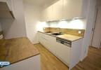Mieszkanie do wynajęcia, Austria Wien, 22. Bezirk, Donaustadt, 61 m² | Morizon.pl | 9640 nr6