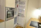 Mieszkanie do wynajęcia, Austria Wien, 22. Bezirk, Donaustadt, 61 m² | Morizon.pl | 9640 nr8