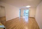 Mieszkanie do wynajęcia, Austria Wien, 22. Bezirk, Donaustadt, 61 m² | Morizon.pl | 9640 nr4