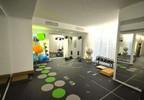 Mieszkanie do wynajęcia, Austria Wien, 22. Bezirk, Donaustadt, 61 m² | Morizon.pl | 9640 nr19