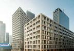 Mieszkanie do wynajęcia, Austria Wien, 22. Bezirk, Donaustadt, 61 m² | Morizon.pl | 9640 nr2