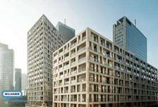 Mieszkanie do wynajęcia, Austria Wien, 22. Bezirk, Donaustadt, 61 m²