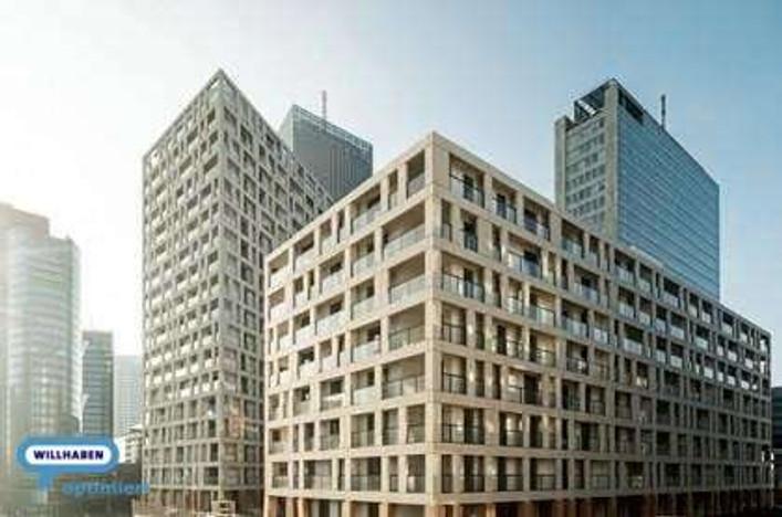 Mieszkanie do wynajęcia, Austria Wien, 22. Bezirk, Donaustadt, 61 m² | Morizon.pl | 9640