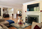 Dom do wynajęcia, Usa Wainscott, 372 m²   Morizon.pl   0187 nr4