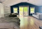 Dom do wynajęcia, Usa Wainscott, 372 m²   Morizon.pl   0187 nr17