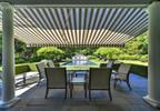 Dom do wynajęcia, Usa Wainscott, 372 m²   Morizon.pl   0187 nr3
