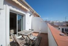 Dom na sprzedaż, Hiszpania Denia, 110 m²