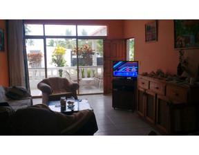 Mieszkanie na sprzedaż, Dominikana Juan Dolio, 148 m²