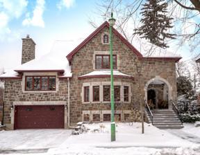 Dom do wynajęcia, Kanada Montréal, 497 m²