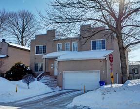 Dom na sprzedaż, Kanada Dollard-Des Ormeaux, 351 m²