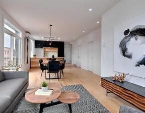 Mieszkanie na sprzedaż, Kanada Montréal, 69 m²