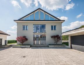 Dom na sprzedaż, Szwajcaria Bursins, 360 m²