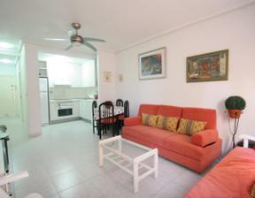Mieszkanie na sprzedaż, Hiszpania Torrevieja, 45 m²