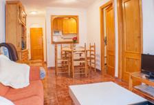 Mieszkanie na sprzedaż, Hiszpania Torrevieja, 58 m²