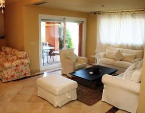 Dom na sprzedaż, Hiszpania Marbella, 294 m²