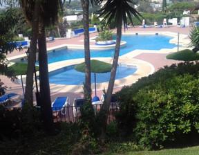 Dom na sprzedaż, Hiszpania Marbella, 288 m²