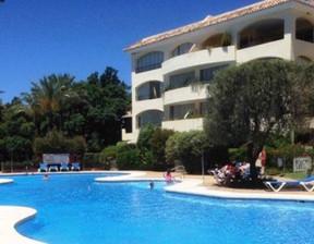 Mieszkanie na sprzedaż, Hiszpania Marbella, 141 m²