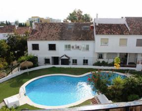 Dom na sprzedaż, Hiszpania Marbella, 190 m²