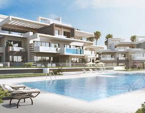 Mieszkanie na sprzedaż, Hiszpania Marbella, 137 m²