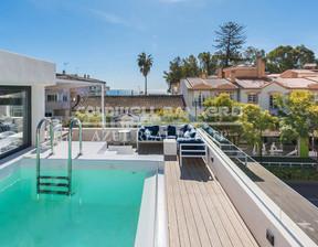 Dom na sprzedaż, Hiszpania Málaga, 202 m²