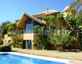 Dom na sprzedaż, Hiszpania Málaga, 450 m²