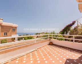 Dom na sprzedaż, Hiszpania Málaga, 173 m²