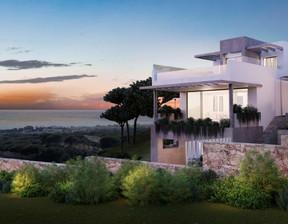 Dom na sprzedaż, Hiszpania Marbella, 176 m²
