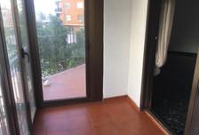 Mieszkanie na sprzedaż, Hiszpania Valencia Capital, 126 m²