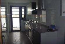Mieszkanie na sprzedaż, Hiszpania Valencia Capital, 98 m²