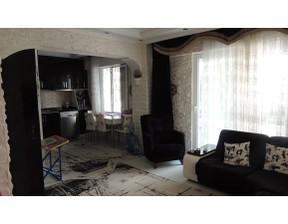Mieszkanie na sprzedaż, Turcja Didim, 165 m²