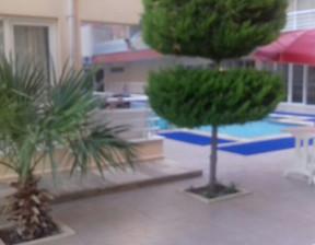 Mieszkanie na sprzedaż, Turcja Didim, 85 m²