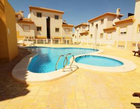Dom na sprzedaż, Hiszpania Cox, 75 m²