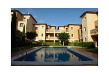 Mieszkanie na sprzedaż, Hiszpania Vera, 75 m²