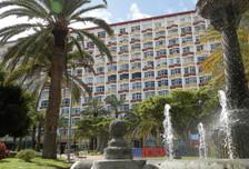 Mieszkanie na sprzedaż, Hiszpania Las Palmas De Gran Canaria, 105 m²